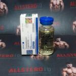 TESTOSTERONE C 200mg/ml - ЦЕНА ЗА 10МЛ