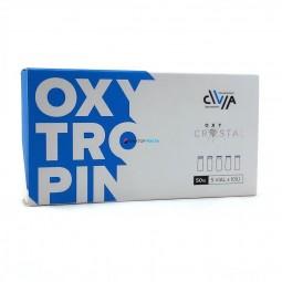 Oxytropin 10 (50 ЕД)
