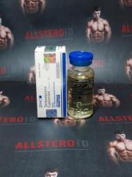 Testosterone C (ZPHC)