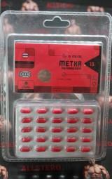 Metha 10 (Chang)
