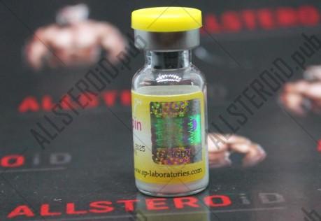 Gonadotropin 1000 iu/vial, SP labs